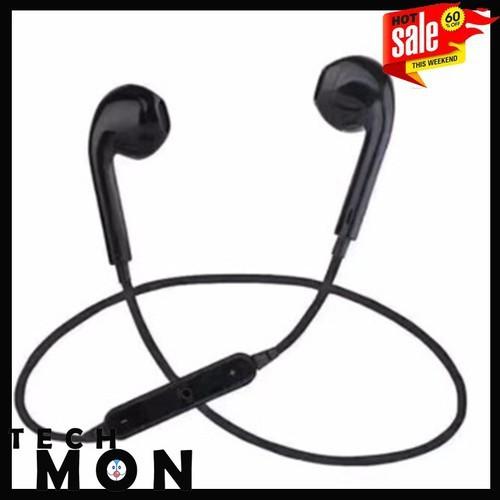 Tai Nghe Bluetooth Kiểu Dáng Thể Thao Cực Chất - Bluetooth Sports Headset S6 - Tai Nghe Nhét Tai Loại 1 FullBox 05 - 4641018 , 14039426 , 15_14039426 , 150000 , Tai-Nghe-Bluetooth-Kieu-Dang-The-Thao-Cuc-Chat-Bluetooth-Sports-Headset-S6-Tai-Nghe-Nhet-Tai-Loai-1-FullBox-05-15_14039426 , sendo.vn , Tai Nghe Bluetooth Kiểu Dáng Thể Thao Cực Chất - Bluetooth Sports Head