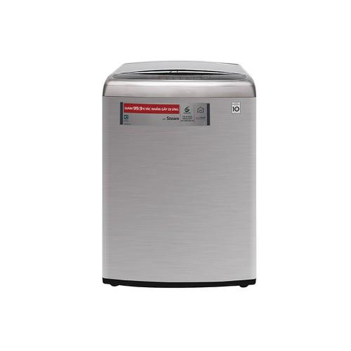 Máy giặt LG Inverter 21 kg T2721SSAV - 7415315 , 14041746 , 15_14041746 , 13790000 , May-giat-LG-Inverter-21-kg-T2721SSAV-15_14041746 , sendo.vn , Máy giặt LG Inverter 21 kg T2721SSAV