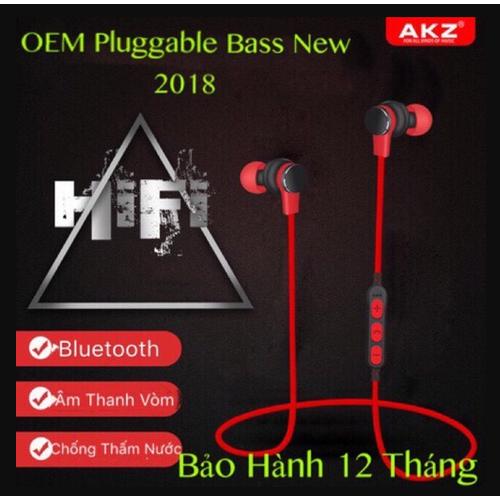 Tai nghe - Tai nghe bluetooth 4.0 chống ồn OEM Pluggable Bass new 2019 - 7414850 , 14041518 , 15_14041518 , 378000 , Tai-nghe-Tai-nghe-bluetooth-4.0-chong-on-OEM-Pluggable-Bass-new-2019-15_14041518 , sendo.vn , Tai nghe - Tai nghe bluetooth 4.0 chống ồn OEM Pluggable Bass new 2019