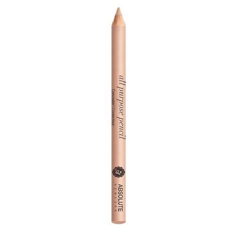 Chì che khuyết điểm đa năng Absolute New york All Purpose Pencil APP01 LIGHT