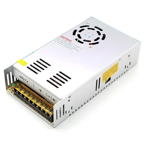 Biến áp nguồn bộ adapter đổi nguồn 220v sang 12V 30A tổ ong DC - 7434157 , 14052003 , 15_14052003 , 207000 , Bien-ap-nguon-bo-adapter-doi-nguon-220v-sang-12V-30A-to-ong-DC-15_14052003 , sendo.vn , Biến áp nguồn bộ adapter đổi nguồn 220v sang 12V 30A tổ ong DC