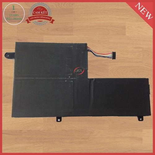 Pin laptop lenovo Ideapad 510S 14ISK