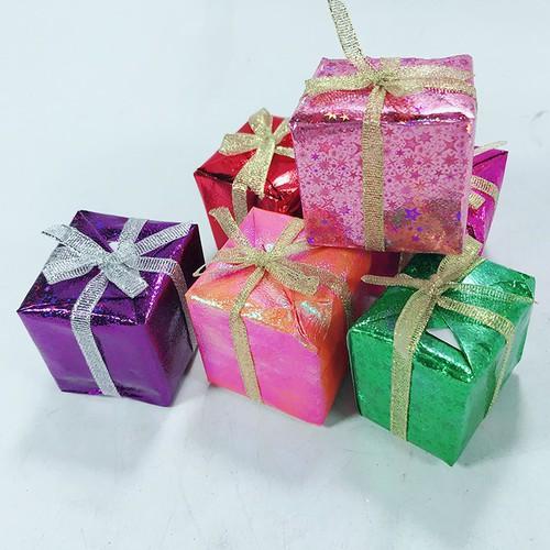 Hộp Quà Bất Ngờ Giáng Sinh - 7442244 , 14055686 , 15_14055686 , 51000 , Hop-Qua-Bat-Ngo-Giang-Sinh-15_14055686 , sendo.vn , Hộp Quà Bất Ngờ Giáng Sinh