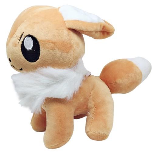 Thú Nhồi Bông Pony