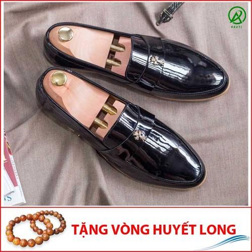 Giày nam đẹp -giày lười nam da bóng mặt dây ngang - shop giày nam aroti- đế khâu chắc chắn- mẫu thiết kế trẻ trung- phong cách- hợp thời trang, dễ phối với nhiều loại trang phục, luôn đảm bảo về chất  - 18991616 , 14060726 , 15_14060726 , 140000 , Giay-nam-dep-giay-luoi-nam-da-bong-mat-day-ngang-shop-giay-nam-aroti-de-khau-chac-chan-mau-thiet-ke-tre-trung-phong-cach-hop-thoi-trang-de-phoi-voi-nhieu-loai-trang-phuc-luon-dam-bao-ve-chat-luong-va-gia-t