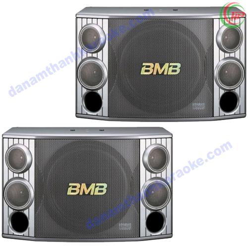 Loa BMB CSX 1000SE Karaoke - 4509689 , 14052824 , 15_14052824 , 6000000 , Loa-BMB-CSX-1000SE-Karaoke-15_14052824 , sendo.vn , Loa BMB CSX 1000SE Karaoke