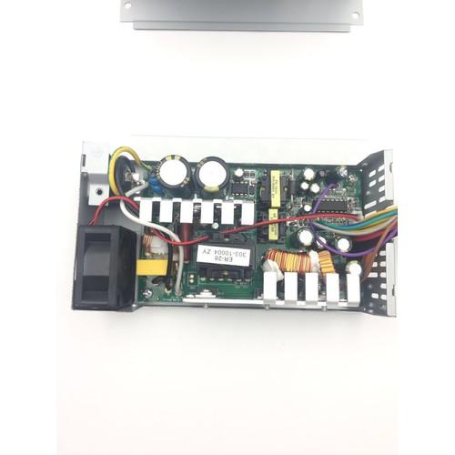 FLEX ATX 200-230W Bộ nguồn Power Supply Dark Forest 1U 20-4PIN 4CM BB - 7462308 , 14066965 , 15_14066965 , 529000 , FLEX-ATX-200-230W-Bo-nguon-Power-Supply-Dark-Forest-1U-20-4PIN-4CM-BB-15_14066965 , sendo.vn , FLEX ATX 200-230W Bộ nguồn Power Supply Dark Forest 1U 20-4PIN 4CM BB
