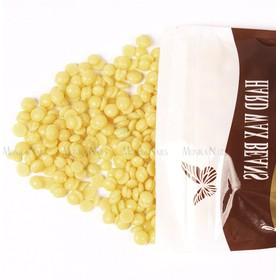 SÁP WAX NÓNG DẠNG HẠT Viên Hard Wax Beans 1000g - 100