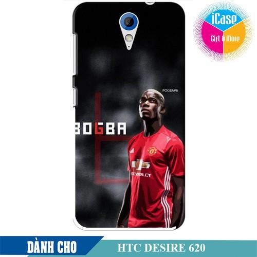 Ốp lưng nhựa dẻo dành cho HTC Desire 620 in hình Pual Pogba - 4510939 , 14064282 , 15_14064282 , 99000 , Op-lung-nhua-deo-danh-cho-HTC-Desire-620-in-hinh-Pual-Pogba-15_14064282 , sendo.vn , Ốp lưng nhựa dẻo dành cho HTC Desire 620 in hình Pual Pogba