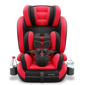 Ghế ô tô cho bé CarMind hạng Thương Gia Business Class - carmind