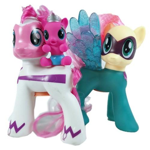 Bộ 3 Nhân Vật Pony Cartoon Horse - 4643104 , 14061952 , 15_14061952 , 293000 , Bo-3-Nhan-Vat-Pony-Cartoon-Horse-15_14061952 , sendo.vn , Bộ 3 Nhân Vật Pony Cartoon Horse