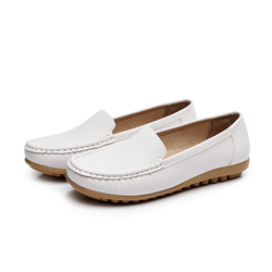 Giày lười, slip-on nữ