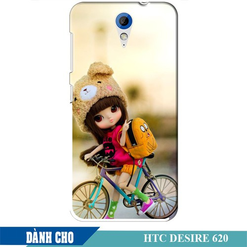 Ốp lưng nhựa dẻo dành cho HTC Desire 620 in Baby and Bicycle Mẫu 2 - 7450248 , 14059862 , 15_14059862 , 99000 , Op-lung-nhua-deo-danh-cho-HTC-Desire-620-in-Baby-and-Bicycle-Mau-2-15_14059862 , sendo.vn , Ốp lưng nhựa dẻo dành cho HTC Desire 620 in Baby and Bicycle Mẫu 2