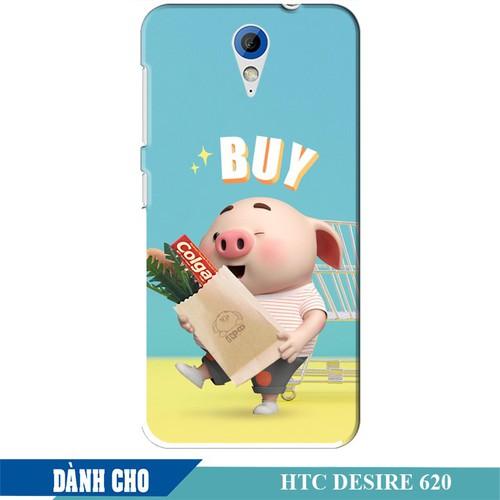Ốp lưng nhựa dẻo dành cho HTC Desire 620 in Heo Con Dễ Thương Mẫu 1 - 7440637 , 14054909 , 15_14054909 , 99000 , Op-lung-nhua-deo-danh-cho-HTC-Desire-620-in-Heo-Con-De-Thuong-Mau-1-15_14054909 , sendo.vn , Ốp lưng nhựa dẻo dành cho HTC Desire 620 in Heo Con Dễ Thương Mẫu 1
