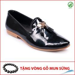 giày thể thao nam fabric, Giày mọi nam, giày lười nam