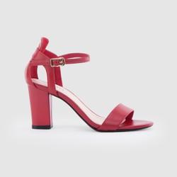 Bitis Sandal Da Thật Nữ Gosto Sexy Pearl B GFW008300DOO