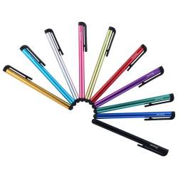 Bút cảm ứng cho điện thoại và máy tính bảng
