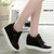 Giày Thời Trang Tăng Chiều Cao 8cm MH88-LUOI