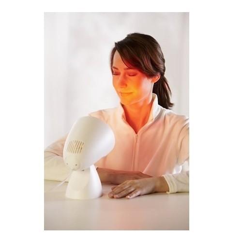 Đèn hồng ngoại beurer IL11 100w