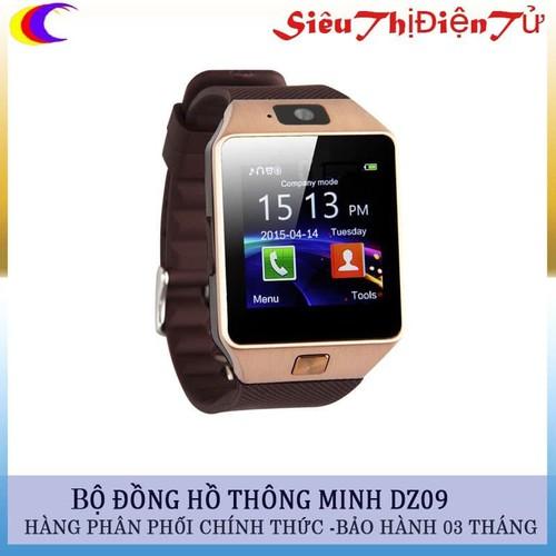 Đồng Hồ Smart Watch Thông Minh DZ09 NGHE GỌI ĐƯỢC - 7484600 , 14080386 , 15_14080386 , 250000 , Dong-Ho-Smart-Watch-Thong-Minh-DZ09-NGHE-GOI-DUOC-15_14080386 , sendo.vn , Đồng Hồ Smart Watch Thông Minh DZ09 NGHE GỌI ĐƯỢC