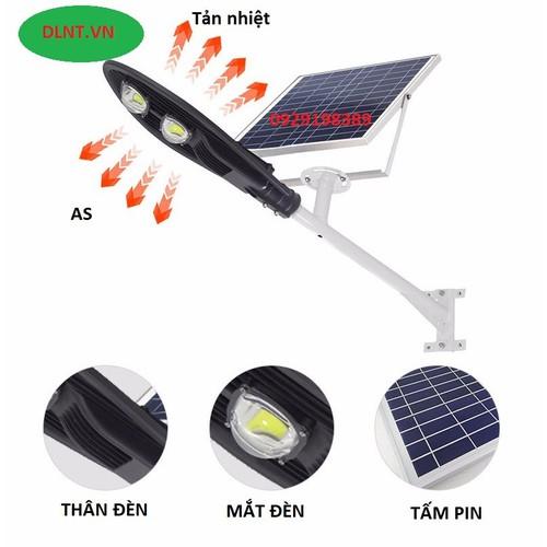 đèn đường năng lượng mặt trời 150w - 4645398 , 14079626 , 15_14079626 , 3740000 , den-duong-nang-luong-mat-troi-150w-15_14079626 , sendo.vn , đèn đường năng lượng mặt trời 150w