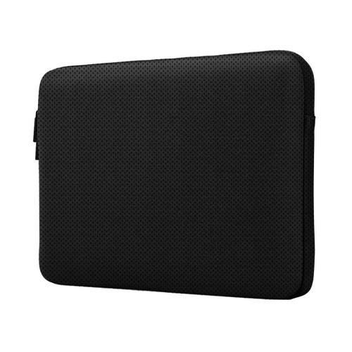 Túi Chống Sốc Laptop Lưới 13 inch - Dành Cho Macbook Và Laptop