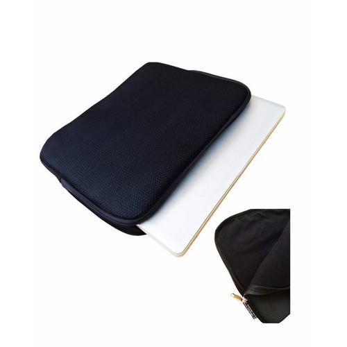 Túi Chống Sốc Laptop Lưới 14inch - 4645391 , 14079615 , 15_14079615 , 50000 , Tui-Chong-Soc-Laptop-Luoi-14inch-15_14079615 , sendo.vn , Túi Chống Sốc Laptop Lưới 14inch