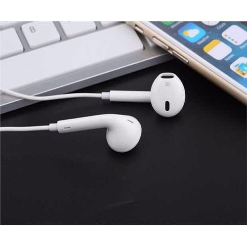 Tai Nghe Bluetooth  - Tai Nghe Thể Thao - Bluetooth Sports Headset S6  Loại 1 FullBox 05