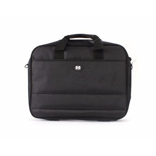 Cặp Laptop Dell Và HP - Túi đựng Laptop - 7498320 , 14088693 , 15_14088693 , 120000 , Cap-Laptop-Dell-Va-HP-Tui-dung-Laptop-15_14088693 , sendo.vn , Cặp Laptop Dell Và HP - Túi đựng Laptop