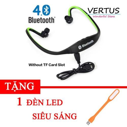 Tai nghe Bluetooth thể thao – GMS - 7470229 , 14071555 , 15_14071555 , 168000 , Tai-nghe-Bluetooth-the-thao-GMS-15_14071555 , sendo.vn , Tai nghe Bluetooth thể thao – GMS