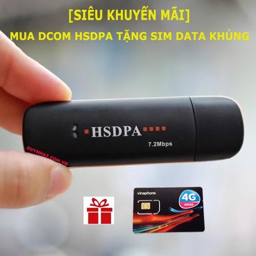 Usb 3G HSDPA, Kết Nối Đa Mạng, Sóng Cực Khỏe - 7497782 , 14088300 , 15_14088300 , 400000 , Usb-3G-HSDPA-Ket-Noi-Da-Mang-Song-Cuc-Khoe-15_14088300 , sendo.vn , Usb 3G HSDPA, Kết Nối Đa Mạng, Sóng Cực Khỏe