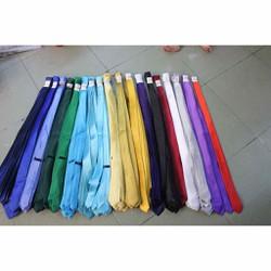 cà vạt nam bản nhỏ 5cm - phụ kiện cưới Giang - ca vạt may tại tp hcm