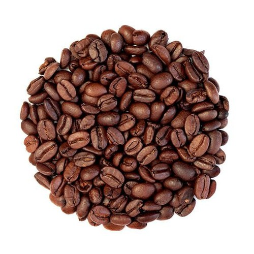 Cà phê bột Robusta nguyên chất - Hapi Coffee - 1kg
