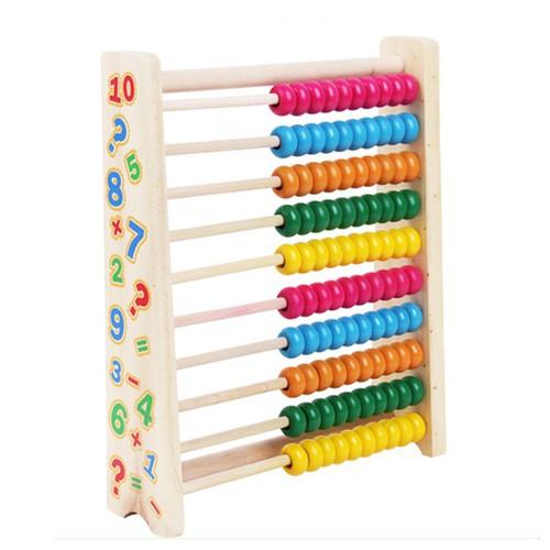 Đồ chơi phát triển trí tuệ, Bộ đồ chơi toán học cho bé luyện tập phép tính - 7486023 , 14081110 , 15_14081110 , 218000 , Do-choi-phat-trien-tri-tue-Bo-do-choi-toan-hoc-cho-be-luyen-tap-phep-tinh-15_14081110 , sendo.vn , Đồ chơi phát triển trí tuệ, Bộ đồ chơi toán học cho bé luyện tập phép tính