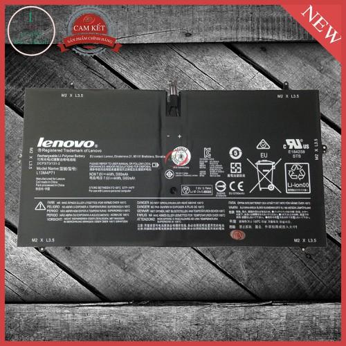 Pin laptop lenovo YOGA 3 Pro 1370