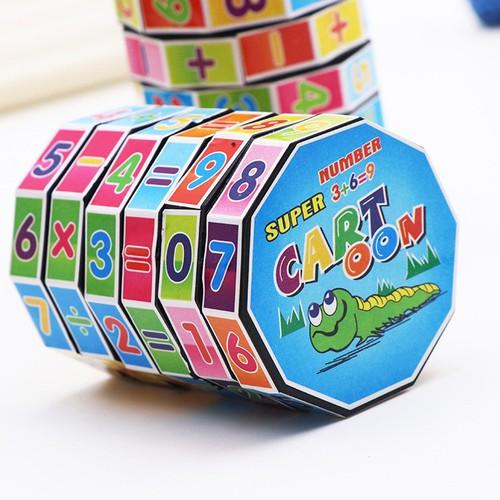 RuBic toán học cho bé làm phép tính - 7475490 , 14074586 , 15_14074586 , 18000 , RuBic-toan-hoc-cho-be-lam-phep-tinh-15_14074586 , sendo.vn , RuBic toán học cho bé làm phép tính
