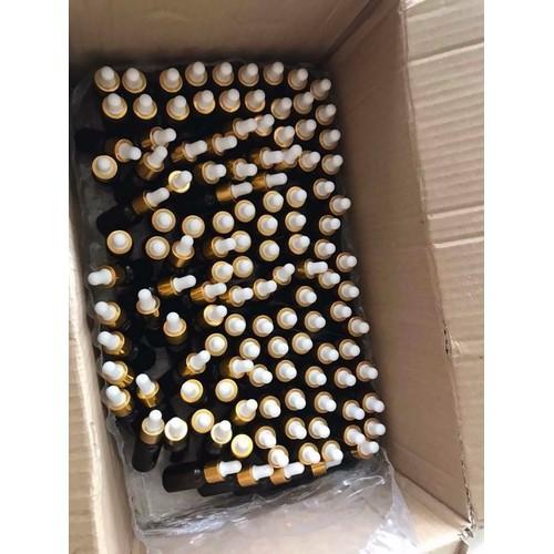 Dầu bơ nguyên chất dưỡng da trắng min màng - 7467321 , 14070083 , 15_14070083 , 99000 , Dau-bo-nguyen-chat-duong-da-trang-min-mang-15_14070083 , sendo.vn , Dầu bơ nguyên chất dưỡng da trắng min màng