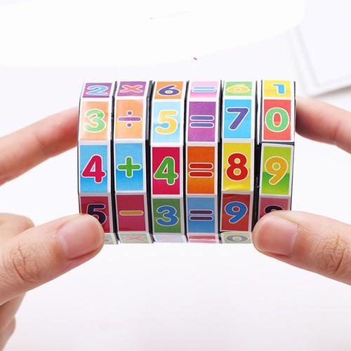 RuBic toán học cho bé làm phép tính - 7475482 , 14074578 , 15_14074578 , 18000 , RuBic-toan-hoc-cho-be-lam-phep-tinh-15_14074578 , sendo.vn , RuBic toán học cho bé làm phép tính