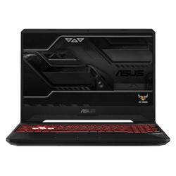 Laptop ASUS TUF Gaming FX505GD-BQ012T i5-8300H, 15'6 inches, Window 10 - Hàng chính hãng - FX505GD-BQ012T