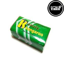 Combo20 Pin 9V Giá Rẻ - Linh Kiện Điện Tử TuHu