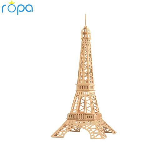 Mô hình lắp ráp 3D hình tháp EIFFEL - 7485528 , 14080795 , 15_14080795 , 118000 , Mo-hinh-lap-rap-3D-hinh-thap-EIFFEL-15_14080795 , sendo.vn , Mô hình lắp ráp 3D hình tháp EIFFEL