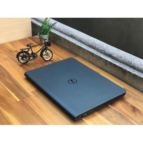 Laptop dell Latitude 3450 core i3 5005U  4Gb 500Gb 14.0HD đẹp likenew - 7483378 , 14079426 , 15_14079426 , 5900000 , Laptop-dell-Latitude-3450-core-i3-5005U-4Gb-500Gb-14.0HD-dep-likenew-15_14079426 , sendo.vn , Laptop dell Latitude 3450 core i3 5005U  4Gb 500Gb 14.0HD đẹp likenew