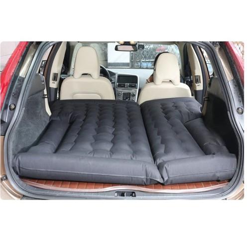 [HCM] Giường đệm hơi cho ôtô, xe hơi SUV size lớn thông minh xếp gọn - 7484087 , 14080150 , 15_14080150 , 1150000 , HCM-Giuong-dem-hoi-cho-oto-xe-hoi-SUV-size-lon-thong-minh-xep-gon-15_14080150 , sendo.vn , [HCM] Giường đệm hơi cho ôtô, xe hơi SUV size lớn thông minh xếp gọn
