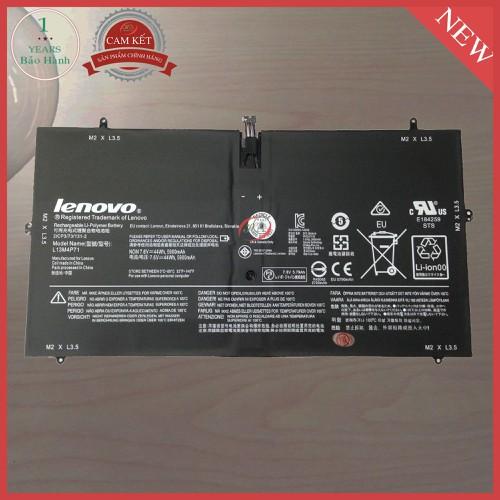 Pin laptop lenovo Yoga 3 Pro 1370  80HE00B2VN