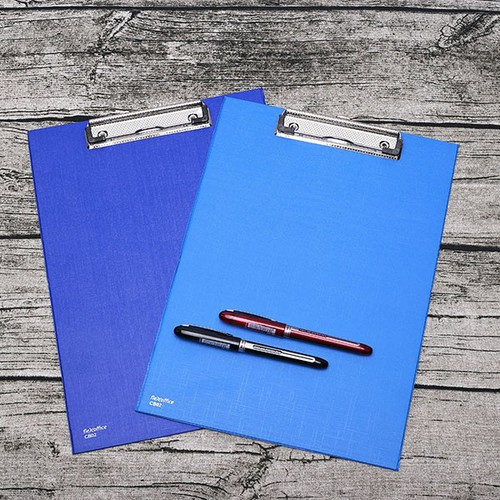 Bìa trình ký đơn Flexoffice FO - CB02 - 7477157 , 14075494 , 15_14075494 , 24700 , Bia-trinh-ky-don-Flexoffice-FO-CB02-15_14075494 , sendo.vn , Bìa trình ký đơn Flexoffice FO - CB02