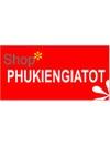 ONLINEMUASAM.XYZ - Kênh mua sắm trực tuyến hàng đầu Việt Nam!