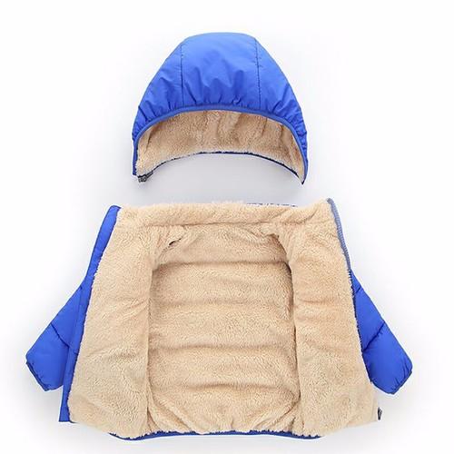 áo khoác - áo khoác lót lông hàng quảng châu cho bé trai bé gái 10-25kg - 4648648 , 14103628 , 15_14103628 , 195000 , ao-khoac-ao-khoac-lot-long-hang-quang-chau-cho-be-trai-be-gai-10-25kg-15_14103628 , sendo.vn , áo khoác - áo khoác lót lông hàng quảng châu cho bé trai bé gái 10-25kg