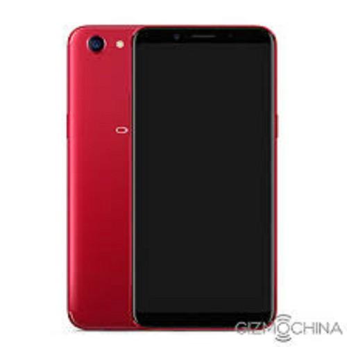 Điện thoại OPPO F5 ram 4G-32G Chính hãng Fullbox