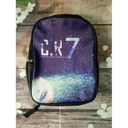 Ba lô C.R7 BLHT216
