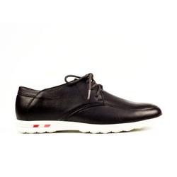 Giày tây nam Vina-Giầy 1262CF-1067-DB